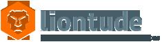 Liontude Logo